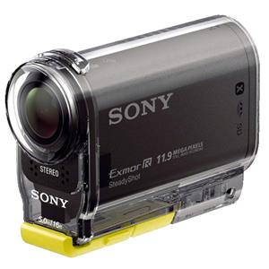 SONY HDR-AS30V Full HD Action Cam